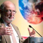 Otorgan reconocimiento Premio Tyler a científico mexicano
