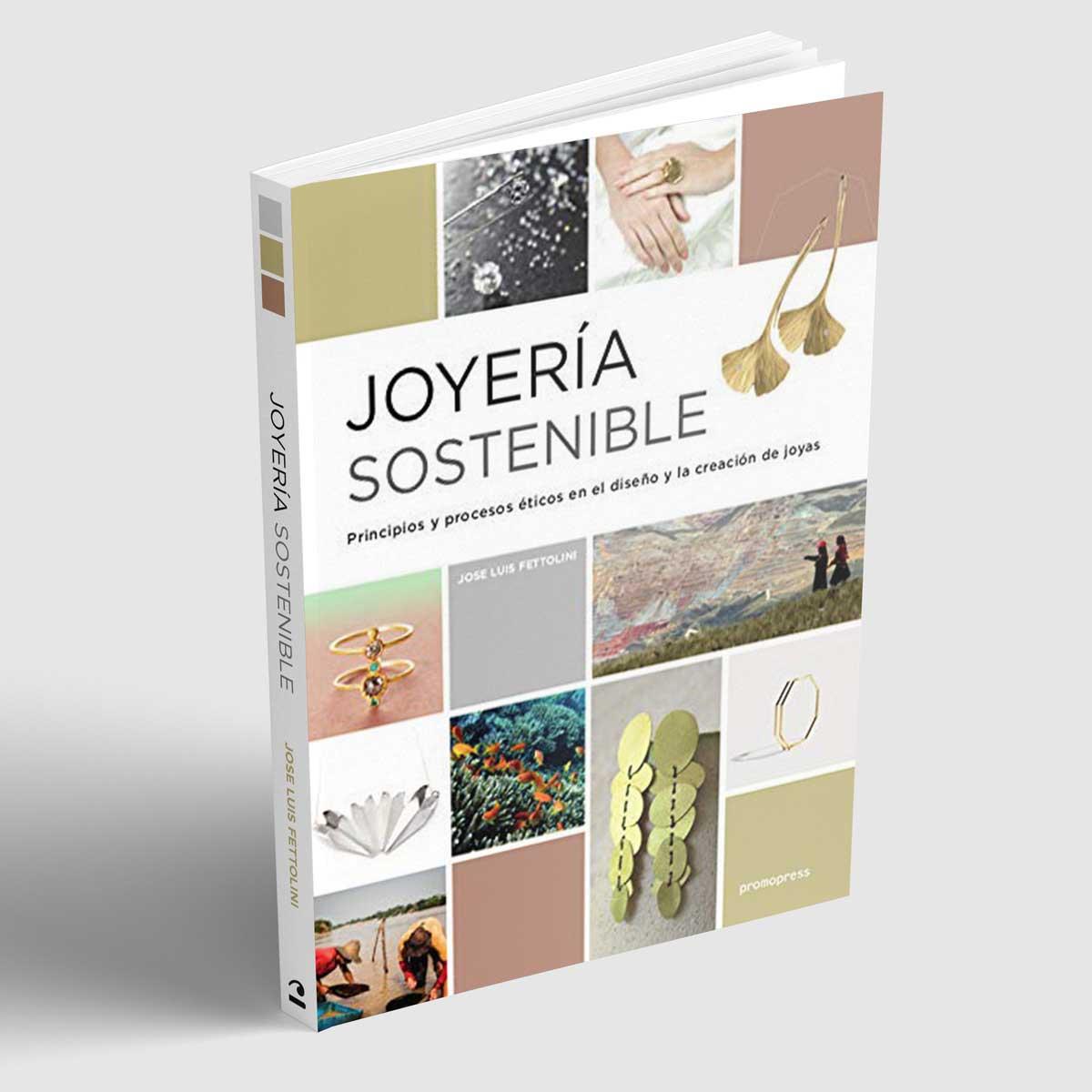 joyeria-sostenible