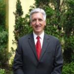 Juan Arturo Rivera Rebolledo