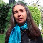 Condecoran a Julia Carabias con Medalla Belisario Domínguez