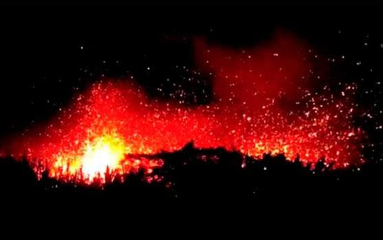 kilauea-erupcion