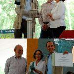 Convocan a Premio Xochitla 4ª. edición