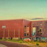 Construyen el primer desarrollo inmobiliario sustentable en Veracruz