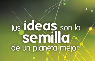 Concepto de desarrollo sustentable ejemplos