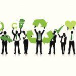 Lanzan convocatoria para emprendedores con iniciativas sostenibles