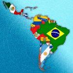 Latinoamérica proyecta crecimiento económico de 1.1 %: Cepal