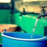 ¿Qué tan lejos estamos de una Ley General de Aguas?