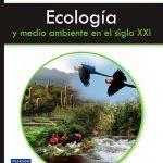 Conoce y aprende con: Ecología y medio ambiente