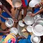 ONU alista informe sobre el hambre y nutrición en el mundo