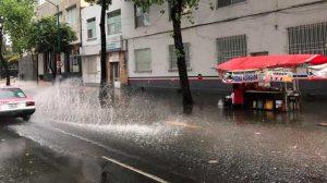 lluvias-cdmx