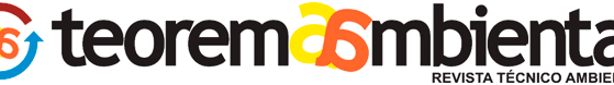 logo_teoremaok