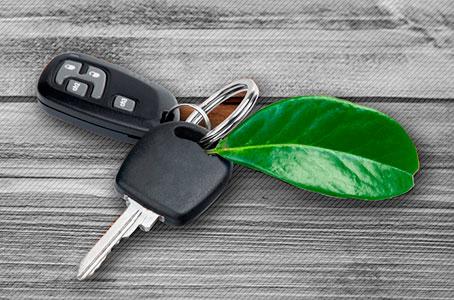 Autos Que Gastan Menos Gasolina Y No Contaminan Teorema Ambiental