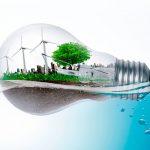 Desafíos por enfrentar debido al cambio climático