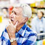 Se abre esperanza en lucha contra Alzheimer