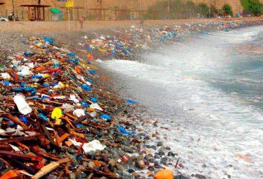 lugares-contaminados01