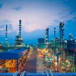 México y su maldición del petróleo