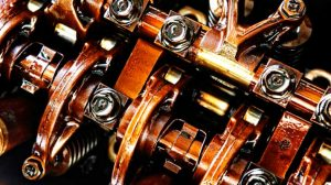 mantenimiento-maquinas1