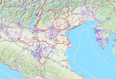 mapa-bicis01