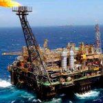 Con mapas de subsuelo marino impulsan extracción de petróleo