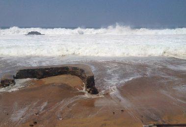 mar-oaxaca01