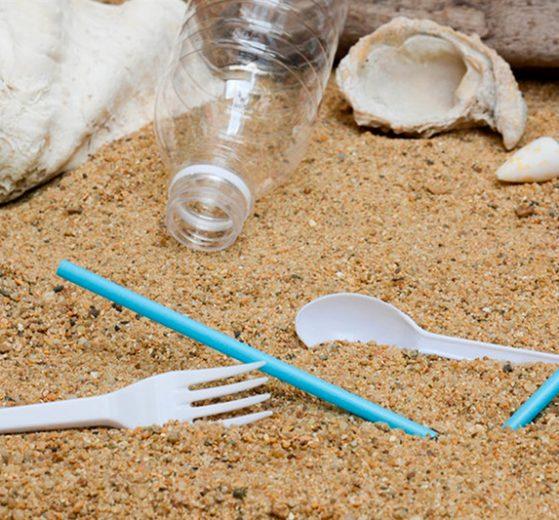 mar-plasticos
