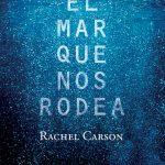 Libro: El mar que nos rodea