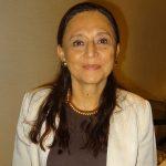 María Amparo Martínez Arroyo