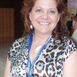 Martha Delgado