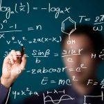 Matemáticas podrían usarse para prevenir crisis epilépticas