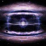"""Misterio de materia """"perdida"""" del universo, casi resuelto"""
