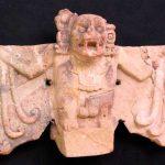 ¿Sabías que los mayas asociaban al murciélago con la sexualidad?
