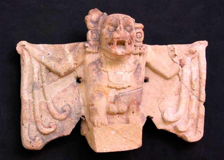 mayas-murcielagos