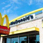 McDonald's dejará de usar antibióticos en pollos