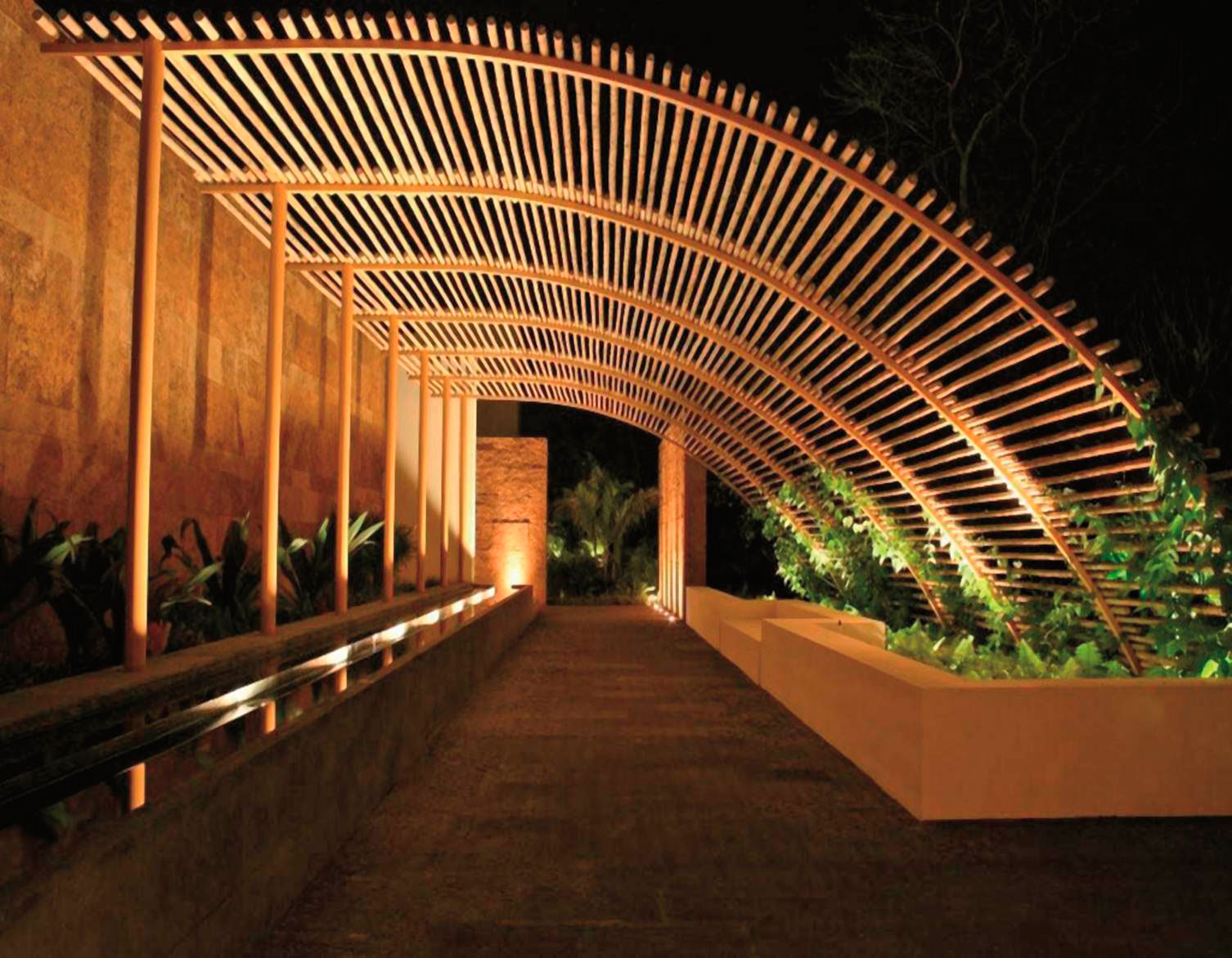 mercado-bambu