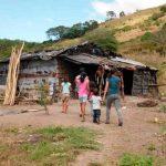 Mercosur y FAO cierran filas contra el hambre y la pobreza