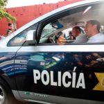 Mérida contará con patrullas eléctricas