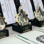 Semarnat lanza convocatoria para el Premio al Mérito Ecológico 2018