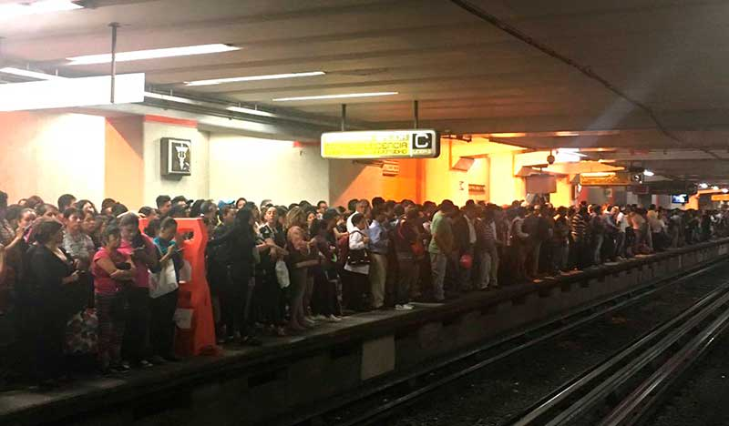 metro-insu