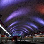 Metro busca ahorrar 100 mdp en electricidad con energías limpias