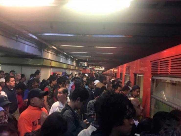 metro-uber01