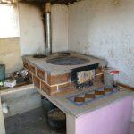 Millones de mexicanos en riesgo de salud por cocinar con leña
