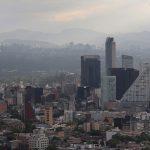 México brilla en concurso para combatir cambio climático