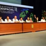 México desaprovecha información geoespacial para enfrentar el cambio climático