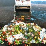 México busca detener desperdicio de alimentos