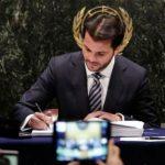 México desnuda estrategia ambiental en COP23