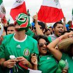 México, el segundo país más feliz de Latinoamérica