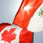 México firma convenio con Canadá para impulsar energía y minería