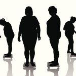 México reduce desnutrición, pero ocupa segundo lugar en sobrepeso
