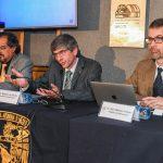 México participa en hallazgo astronómico sin precedentes