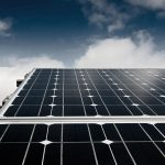 Oportunidades de negocio en energía solar